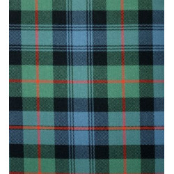 Heavy Weight Kilt - Murray of Atholl Ancient