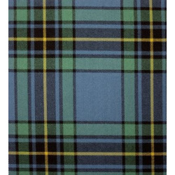 Heavy Weight Kilt - Murray Of Elibank Ancient