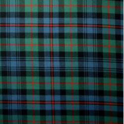 Casual Kilt - Murray of Atholl Ancient
