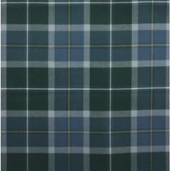 Scottish Borderland Casual Kilt