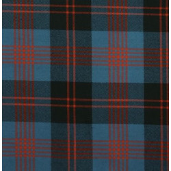 Light Weight Kilt - Angus Ancient