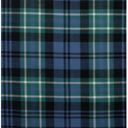 Light Weight Kilt - Arbuthnot Ancient