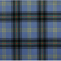 Light Weight Kilt - Bell Of The Borders