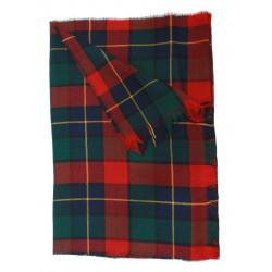 Kilgour Fine Wool Scarf/Stole