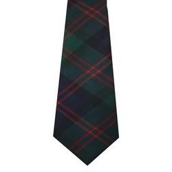 Tartan Tie - Blair Modern