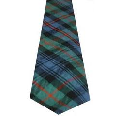 Tartan Tie - Murray of Athol Ancient